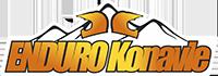 Enduro Dubrovnik Konavle logo